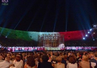 20130831-arena-verona-tricolore-italia-inno-mameli