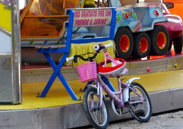 20131012-giostre-bicicletta-bambina-arsenale-verona