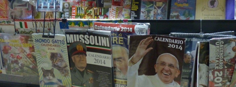20131203-calendari-2014-edicola-via-mazzini-verona