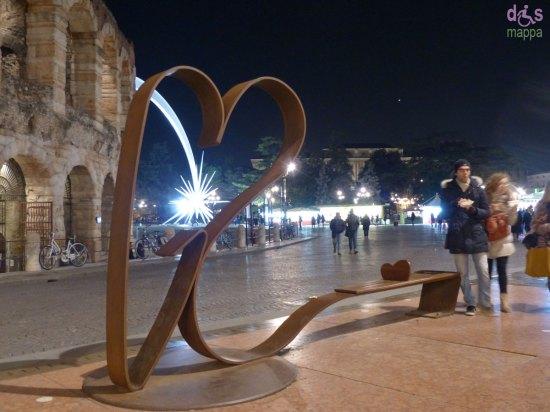 20131203-forever-love-stella-cometa-arena-verona