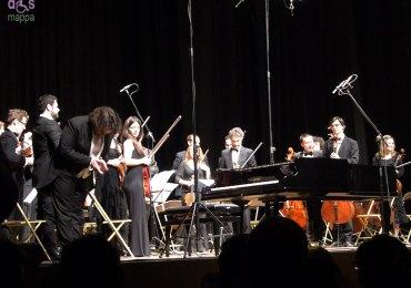 20131211-applausi-concerto-francesco-mazzoli-verona