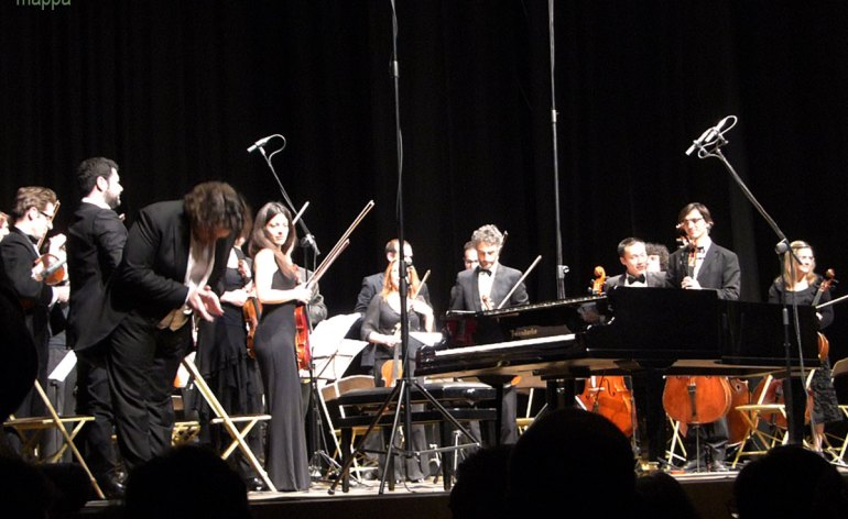 20131211-applausi-concerto-francesco-mazzoli-verona