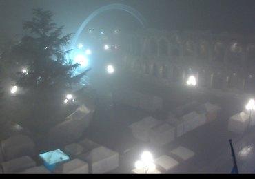 20131213-santa-lucia-nebbia-arena-piazza-bra-verona