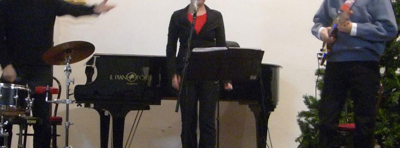 20131221 applausi concerto natale pighi bergamaschi ceriani verona 11