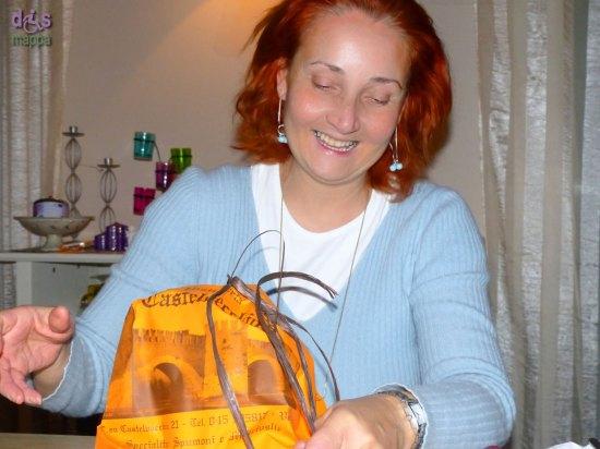 20131223 alessia torta castelvecchio