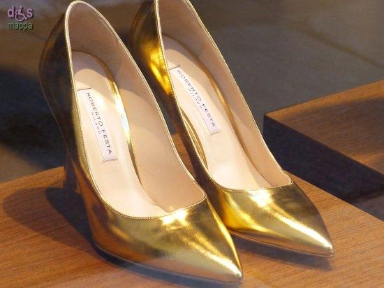 20131230 scarpe oro roberto festa verona