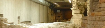 centro-internazionale-fotografia-scavi-scaligeri-verona