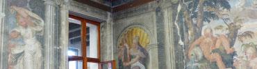museo-degli-affreschi-tomba-giulietta-verona