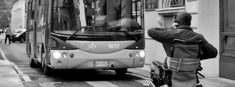 wheelchair-bus-paul-crespel-verona