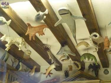 20130207 Museo di Storia Naturale Verona accessibile dismappa 792