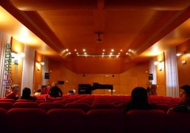 20130321 Auditorium Montemezzi Conservatorio Verona dismappa