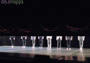 20130322 Fabula Saltica Teatro Camploy Verona 821