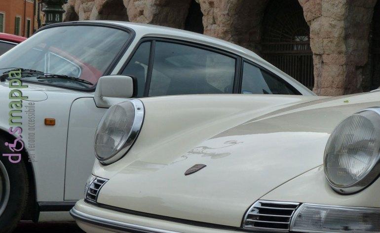 20130420-Auto-storiche-Piazza-Bra-Verona-dismappa