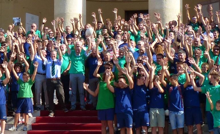 20130907-50-cus-verona-rugby-foto-palazzo-barbieri