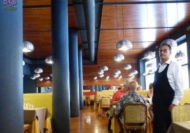 20130813 accessibilita pizzeria olivo piazza bra verona
