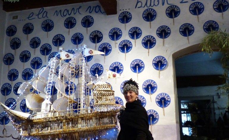 20131231 Accessibilita antichita e decorazioni Via San Mamaso Verona 03