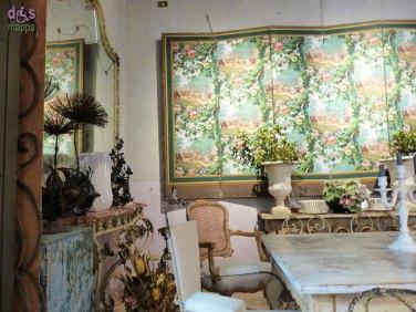 20131231 Accessibilita antichita e decorazioni Via San Mamaso Verona 04