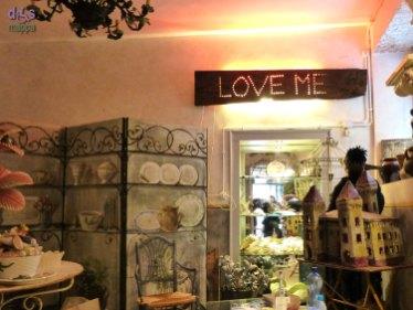20131231 Accessibilita antichita e decorazioni Via San Mamaso Verona 06
