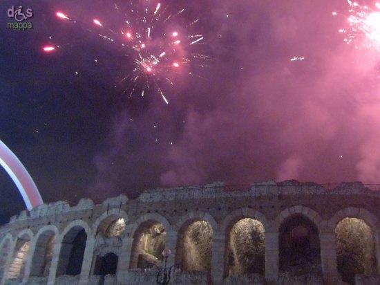 20140101-fuochi-artificio-arena-verona-capodanno-04