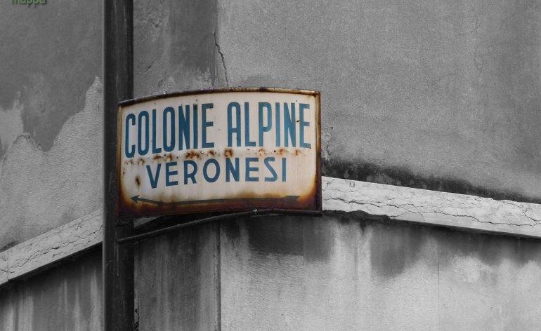 20140111 Colonie alpine Veronesi Piazza Duomo Verona