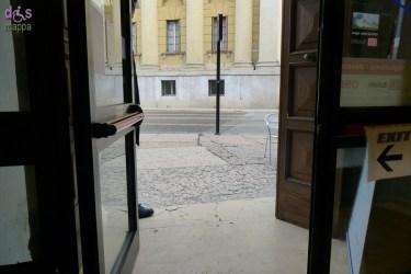 20140113 Ufficio turismo Verona accessibilita 372