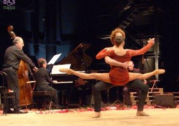 20140121 Ballerini Arena Verona tango Teatro Camploy