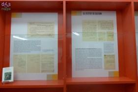 20140123 Mostra Ebrei a Verona Biblioteca Civica 310