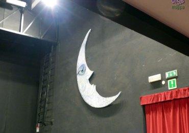 20140126 Luna Teatro Filippini Verona