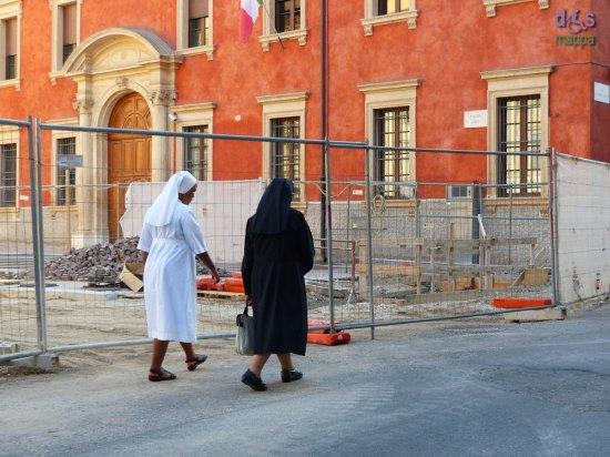 20130902 Suore Piazza Arditi Verona
