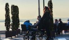 Turismo per tutti, itinerari in provincia di Verona