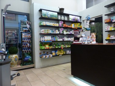 20140103 Accessibilita Farmacia Santa Anastasia Verona 29