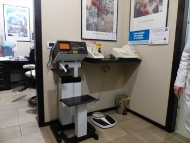 20140103 Accessibilita Farmacia Santa Anastasia Verona 38