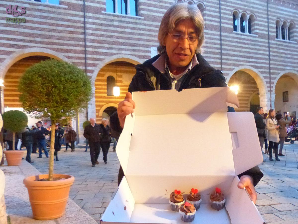20140214 Dolci cuore Verona in Love Cupcakes