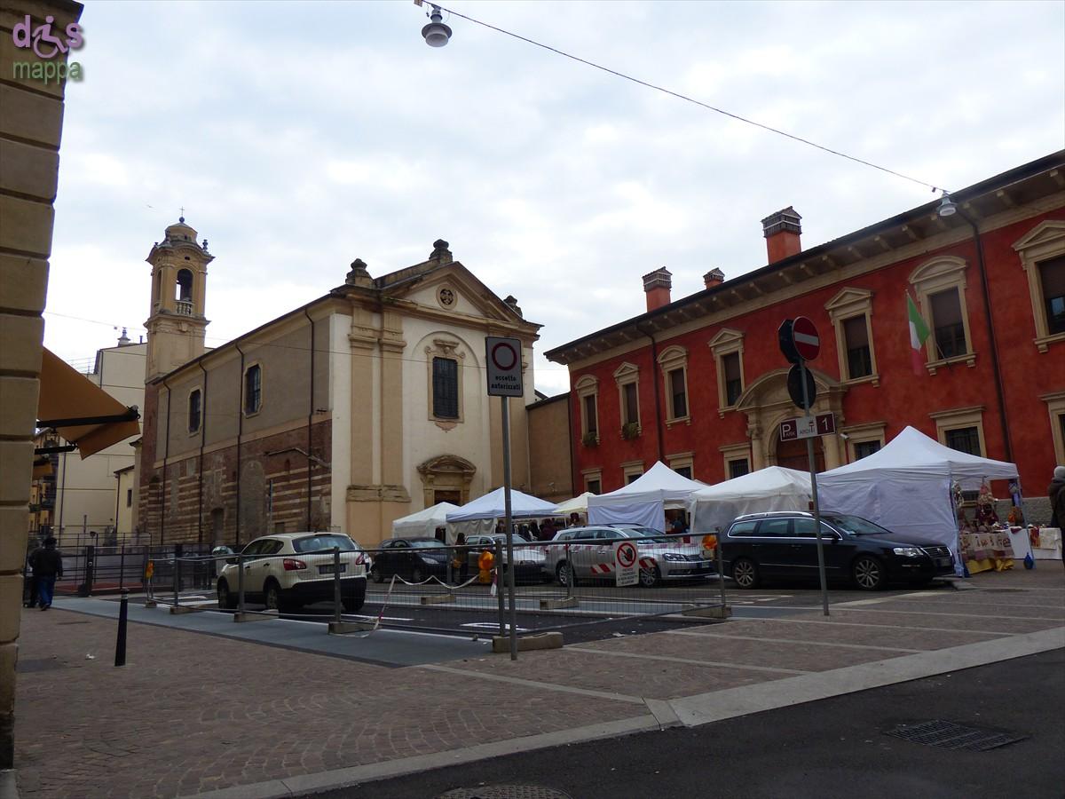 20140216_mercatino_artigianale_amorcreando_piazza_arditi_verona76