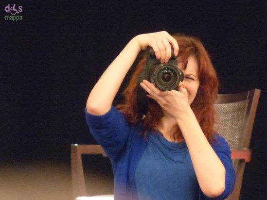 20140218 Fotografa Idem Teatro Nuovo Verona