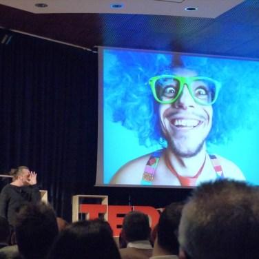 20140223 TEDx Verona Gran Guardia 235