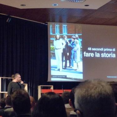 20140223 TEDx Verona Gran Guardia 250