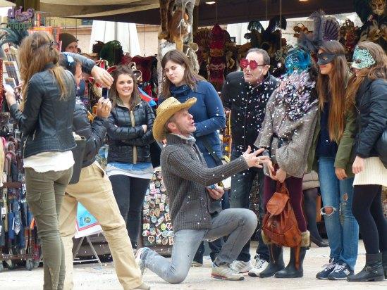 20140228 Foto maschere coriandoli carnevale Verona