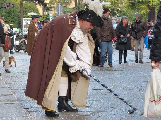 20140228 Maschera carnevale gioca a scianco Verona