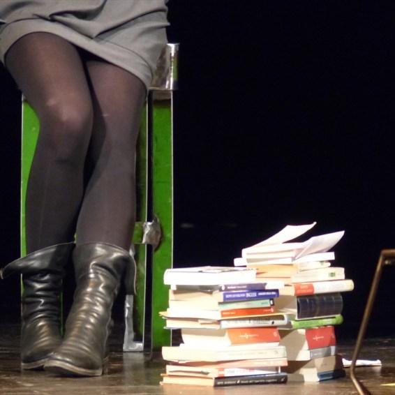 20140310 Beppe Severgnini Dino Buzzati Teatro Nuovo Verona 66