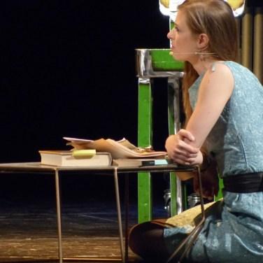 20140310 Beppe Severgnini Dino Buzzati Teatro Nuovo Verona 964