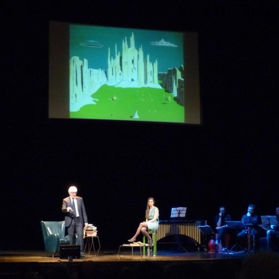 20140310 Beppe Severgnini Dino Buzzati Teatro Nuovo Verona 976