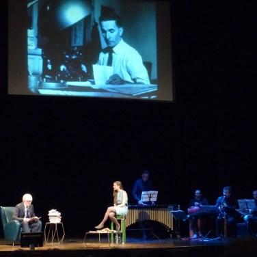 20140310 Beppe Severgnini Dino Buzzati Teatro Nuovo Verona 981
