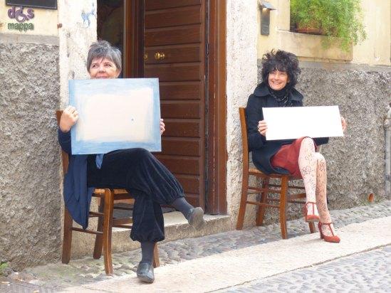 20140315 Iaia Zanella Laura Toffaletti Verona