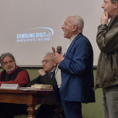 Gianfranco De Bosio
