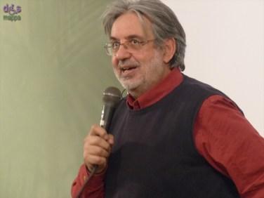Giancarlo Beltrame