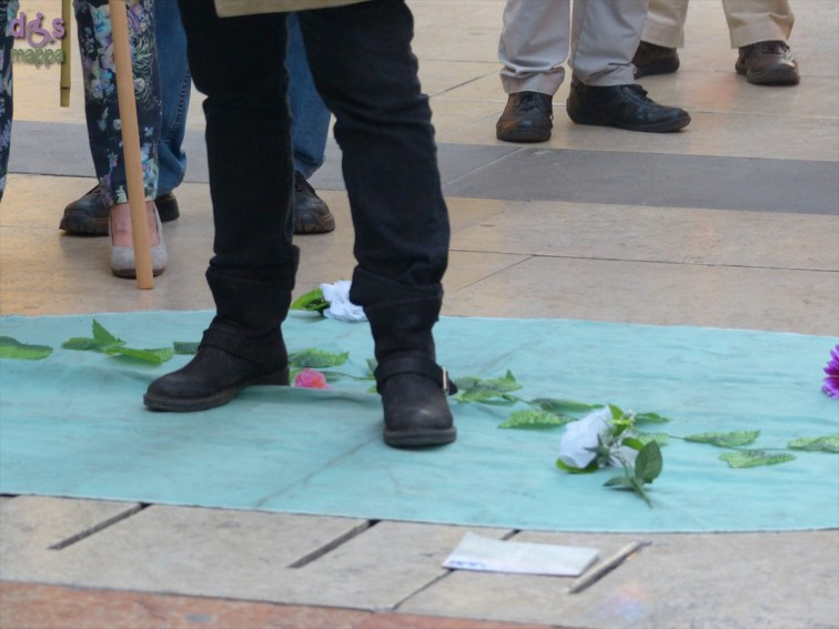 20140321 Primavera poetica poetria Verona 619