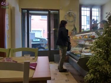 20140323 Chiara Tabule accessibilita gastronomia ristorante Verona 51