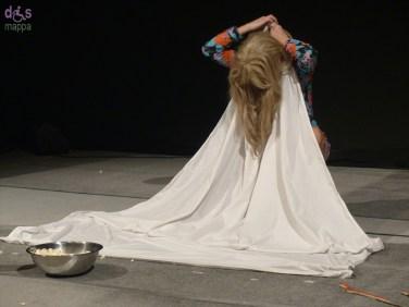 20140329 Elvira Frosini Digerseltz Teatro Laboratorio Verona 06