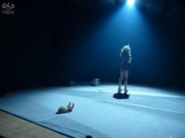 20140329 Elvira Frosini Digerseltz Teatro Laboratorio Verona 788